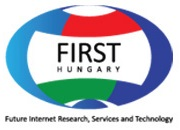 Future Internet Research Services and Technology (FIRST)